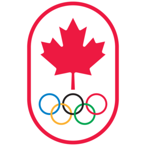 Canadian Olympic Committee