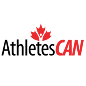 Athletes Canada
