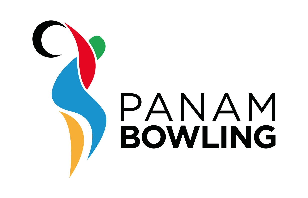 PANAM Bowling