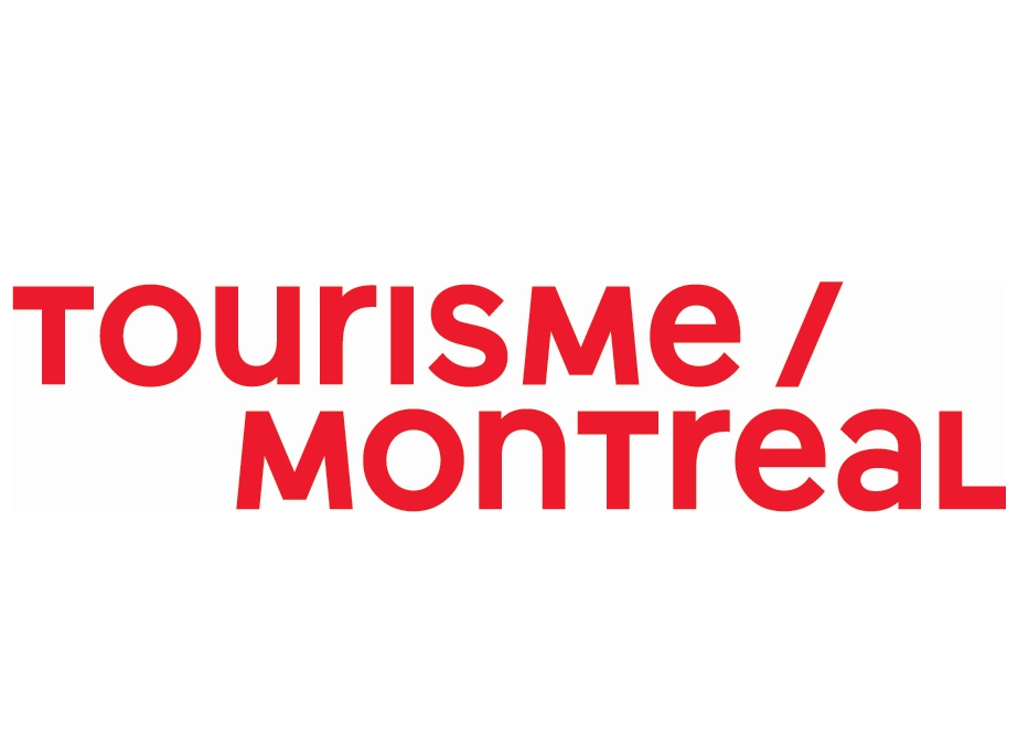 Tourism Montreal