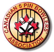 Canadian 5 Pin Bowling Assoc